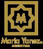 Maria Yanez Logo