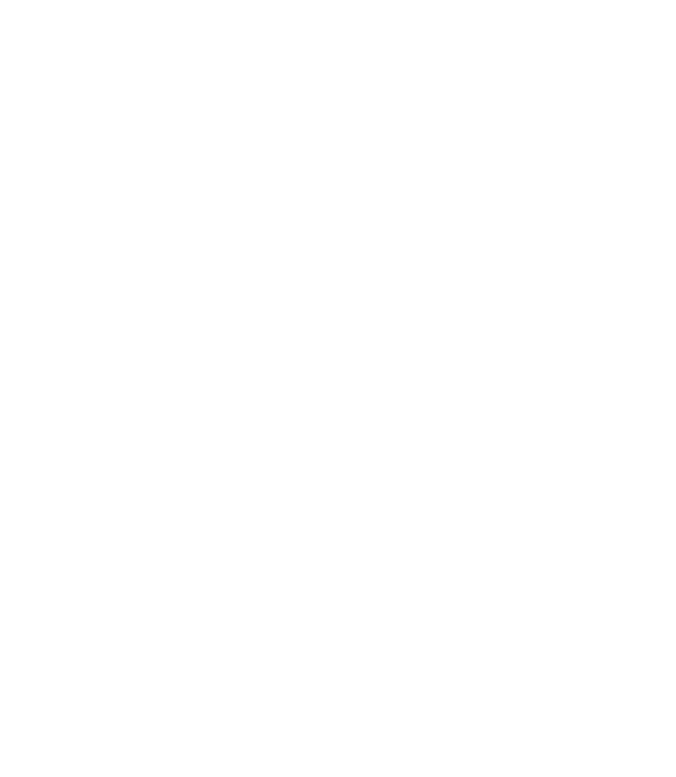 Maria Yanez Logo White
